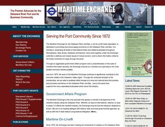 C0ec79999b7d130a1352ae96070b16e6dde076e1.jpg?uri=maritimedelriv