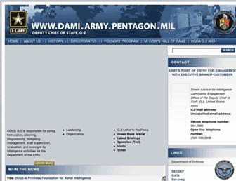 C0ee17d2c4021836fd1eebe4a2c4778580af5790.jpg?uri=dami.army.pentagon
