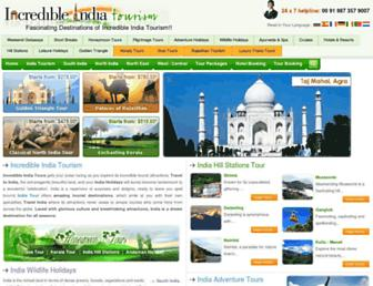 C0f1073c82609e6c76222f56b6970ab60bb7b77d.jpg?uri=incredibleindia-tourism