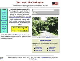C0f6a051e4a5b06a3ad3f201595972ce1ccb31cf.jpg?uri=bikewashington