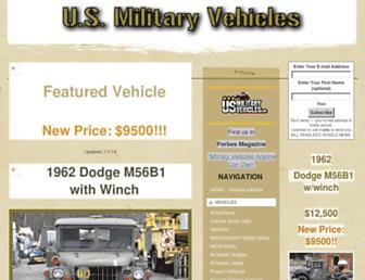 C1038d2a63794b20f4b76e7401fba32150668019.jpg?uri=usmilitaryvehicles