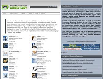 C1060cf2c5ffc9b2f43ba67a9a093afb6a88542d.jpg?uri=websitespromotiondirectory