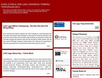 C10bcb413e5e7b1d015bda1e5887688e34e3a405.jpg?uri=infomusik-board.blogspot