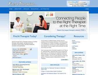 C10bf22f51b99cfb31d7f52265741ad8582f6819.jpg?uri=find-a-therapist