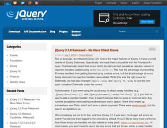 C10d41899799ef03db432126fa7189af2b0b56b7.jpg?uri=blog.jquery