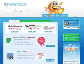 C120279b6e01be0e8f7a95733e0db22cfedb7b12.jpg?uri=daily-traffic