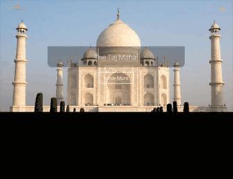 C122f866d71929e58650d0c45527fe2efe51d4a8.jpg?uri=heritage-india-tours