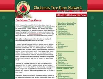C12adf16ccb86697fd038b88caff37043802741c.jpg?uri=christmas-tree