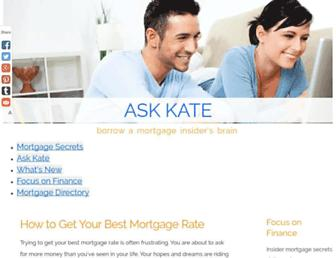 C12e28a01ee1df102c4c79fa13e5d6de9c2c9262.jpg?uri=get-your-best-mortgage-rate
