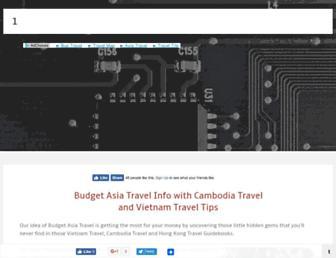 C13012081355bf7410367dd73a613d6cee486520.jpg?uri=travel-budget-asia