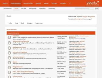 C1321d91d81c759f98c52287dc85eb9609170447.jpg?uri=forum.ubuntu-nl