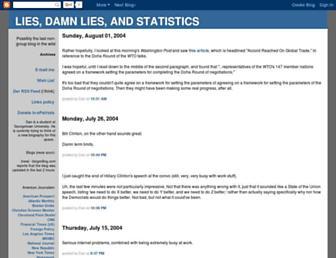 C1340dd63c9bc74c00ea909e5483e65bd31dfe9e.jpg?uri=liesdamnliesandstatistics.blogspot