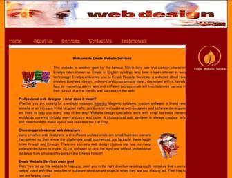 C13768970f9e18606c728689bce3a837b54220e4.jpg?uri=emele-website-services