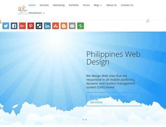 C139ed70fb1b6fa25a3f83c643f4ccd948b1bf3b.jpg?uri=philippineswebdesign