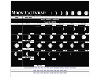 C13beb14bdbd8483a06ae9d8dd4f879fb5e925d6.jpg?uri=moon-phases
