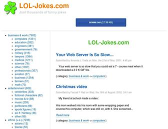 C14782d24fc2f7a22ce555f0191c84ebfde5e13a.jpg?uri=lol-jokes