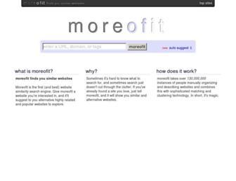 C14bf4234ec2a265b5b1ba800ff43c04689eb23c.jpg?uri=moreofit