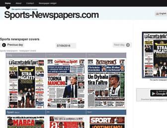 C1502252d1d70d22bdbb4d1065eeafd1c6616dd6.jpg?uri=sports-newspapers