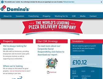 C156d8dfefd5c1df3971ac1d1be6d095aae7019b.jpg?uri=dominos.uk