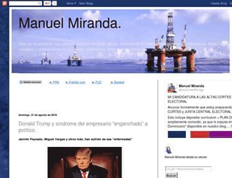 C15857687d78396c5acec15feaf7eaeec9570455.jpg?uri=manuel-miranda.blogspot