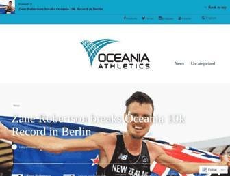 C159918b4d5896265f2d0d9b6e43b2a55db22037.jpg?uri=athletics-oceania