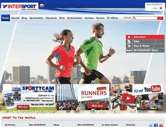C161062bac93d0e7100bb12bc6210f47ac6c508e.jpg?uri=intersport