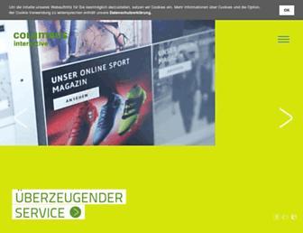 C16109e5d290753fa2032186e7dc3697cb8f4207.jpg?uri=columbus-interactive