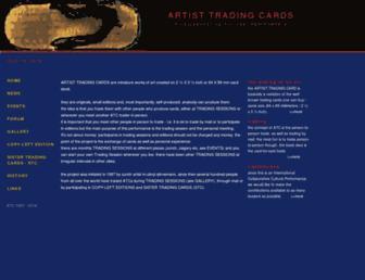C1624ed4dca046863283f52eb417167bea235964.jpg?uri=artist-trading-cards