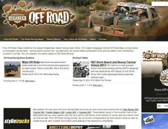 C1648494f990c7cee863515723fca83901f1de29.jpg?uri=puro-off-road