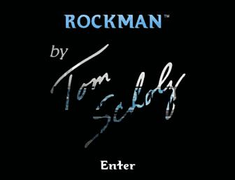 C164e5e827dd5ca7efdd87d781dea71d363427ae.jpg?uri=rockman