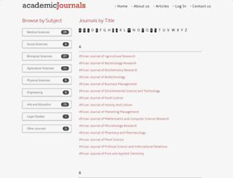 C165fbfde8fac7a8c65644f660895c7a53b8ae39.jpg?uri=academicjournals