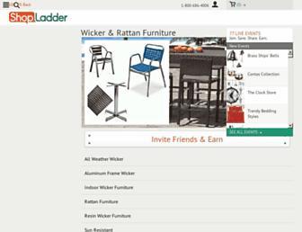 C166a94bb87380050172686be41d57670fbae6f5.jpg?uri=wicker-furniture-showroom