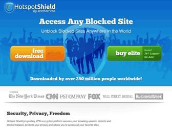 Thumbshot of Afisgreat.com