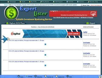 C17112e6e973b1f777e6733d2990c99abc499925.jpg?uri=expert-lister