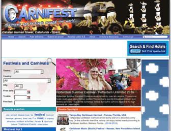 C172c9161e462c22eda08c6321d2ce0962ac40d5.jpg?uri=carnifest