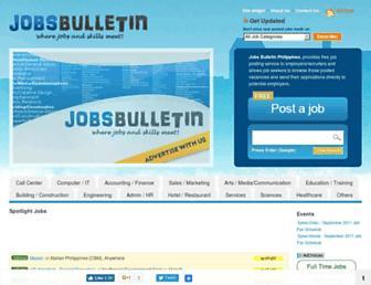 C176771c9e9ba109084f3b9dbf6edbad37335fa2.jpg?uri=jobsbulletin