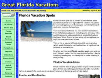 C179ff20a8334bef2640ae0aefe25451cace66c7.jpg?uri=great-florida-vacations