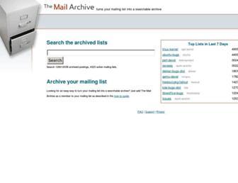 C182c1981e7a1bcb6f334cbe11269cc97efc5f62.jpg?uri=mail-archive