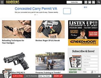 C1879726a9d3d074f75428bdc2d14097200e80a5.jpg?uri=handgunsmag