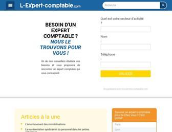 C190125f4e0207ac95727074c427c672e5717bc4.jpg?uri=l-expert-comptable