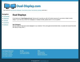 C19103f7cc01c2fef14a5348e3842c5339dfdc36.jpg?uri=dual-display