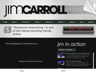 C1931c97f3246ddf298c0a2e21c217032e3eda8a.jpg?uri=jimcarroll