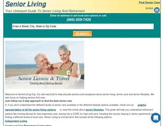C19362183d04576133bc777089dc16efabc74696.jpg?uri=seniorliving