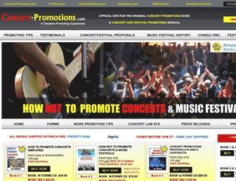 C193edbbc76a9dff783c5d700e06d38ee660d6ac.jpg?uri=concert-promotions