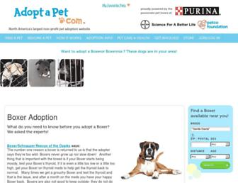 C19567eb507459c2f30e2d92239b4362a5e08662.jpg?uri=adopt-a-boxer.adoptapet