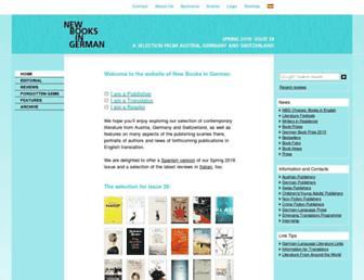 C19cf275080d989359c4619291d2211eead43e99.jpg?uri=new-books-in-german