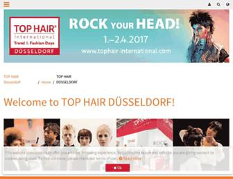 C19d39b1fa89f3d590b0c7bad9a5c0424c857055.jpg?uri=top-hair-international