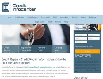 C1a296f217e7b3550ab4399ddd613270a8ae78e5.jpg?uri=debt-consolidation-credit-repair-service