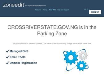 C1a778dc650a1d1dde6a3815e814e79743e47ae4.jpg?uri=crossriverstate.gov