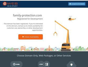C1b04aa3cb7391b91f152132697e6f9f87e1e32e.jpg?uri=family-protection